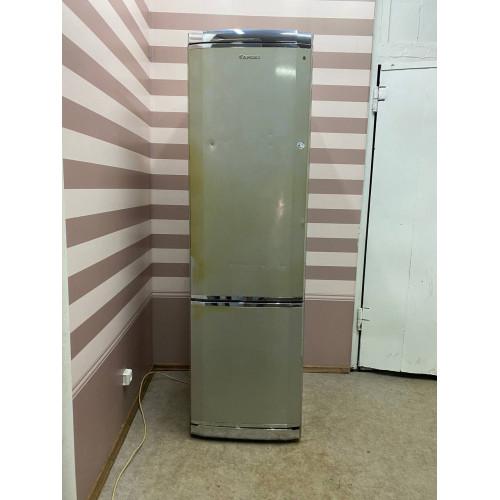 Холодильник БУ Ardo CO30128BAS-2H (высота 180см)