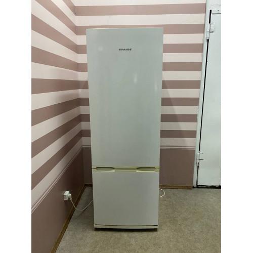 Холодильник БУ Snaige RF 39 SM S10001 (высота 200см)